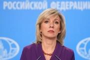 هشدار روسیه به آمریکا : واشنگتن ایران را تحریک میکند