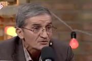 فیلم | صحبتهای تلخ یک رزمنده درباره آدمهای بعدِ جنگ از زبان شهید باکری