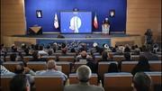 روحانی: جنگ اقتصادی پیچیدهتر از حمله نظامی است/ناامیدی در دل ما راه ندارد