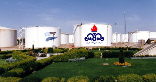 افزایش سهم نفت بخش آسارا و روستاهای آن