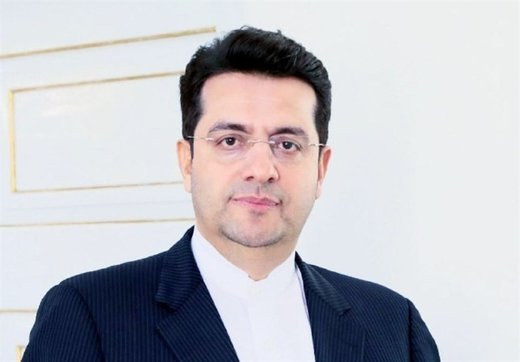 موسوی: یک سناریوی روانی کنار عملیات تروریسم اقتصادی علیه ملت ما راه افتاده