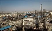 پالایشگاه تهران در چه سالی و با چه هزینه ای ساخته شد؟