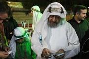 خطری که هنر بومی ایران را تهدید میکند