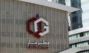 روزنامه آمریکایی فاش کرد: عربستان به دنبال حمله به قطر بود
