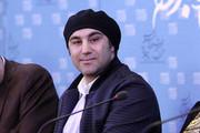 مهناز افشار، بهانه شلوغکاریهای تازه محسن تنابنده