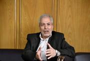 واکنش عضو شورای شهر تهران به فروش برنج تقلبی در فروشگاههای شهروند