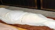 پیرزن ۱۰۲ ساله همسایه ۹۲ ساله خود را کشت/دادستان:بازجویی از قاتل ممکن نیست