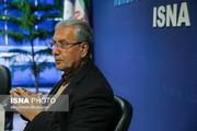 توصیههای تلگرامی حسامالدین آشنا به سخنگوی جدید دولت