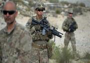 روسیه: تقویت ارتش آمریکا در خاورمیانه را شاید به شورای امنیت ببریم