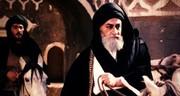 مرقومهای که پای فیلمنامه میرباقری نشست و سریال امام علی ساخته شد