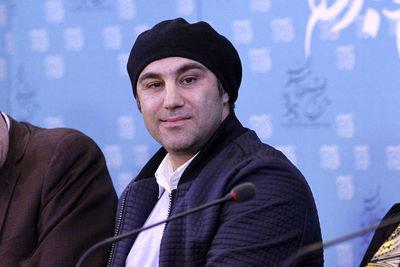 واکنش محسن تنابنده به حضور دوقلوهای «پایتخت» در استادیوم آزادی (+ تصویر)