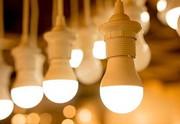 چگونه متوجه شویم مشترک پر مصرف برق هستیم؟