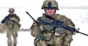 توضیح پنتاگون درباره استقرار نیروهای جدید در سوریه و عراق