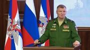 واکنش مسکو به ادعای واشنگتن درباره استفاده از سلاح شیمیایی در سوریه