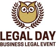 legalday 2019؛ همایش حقوق کسب و کارهای نوپا ۳۰ خرداد برگزار میشود