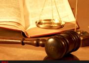 چطور میتوان از قضایی شدن دعاوی کار جلوگیری کرد؟