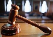 دستگیری ضاربان ماموران پلیس راهور فردیس