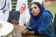 کارگردان فیلم «نبات»: قضاوتها در مورد شهاب حسینی ناراحتم میکند