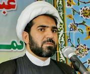 انتقاد امام جمعه رومشکان به مدیرکل ورزش استان: وضعیت ورزش رومشگان اسفناک است