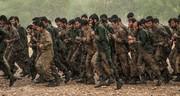 سریال «ایستاده در غبار» از ۴ خرداد روی آنتن شبکه ۳