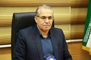 رشتههای علوم پایه در دانشگاه فرهنگیان زنجان ایجاد شود