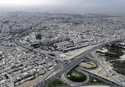 تدوین نهایی طرح ساختاری حریم شهر تهران تا ۶ ماه آینده