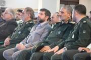 استاندار خوزستان:فتح خرمشهر نقطه عطف اقتدار ایران اسلامی است
