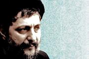 پادکست | سخنان تاریخی امام موسیصدر درباره حضرت علی(ع) پیش از انقلاب