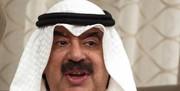 تحلیل دیپلمات کویتی از بازگشت آرامش به خلیج فارس