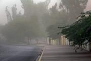فردا هوای تهران «پس» است، شهروندان مراقب باشند
