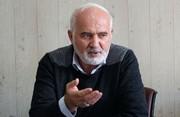 پیشبینی احمد توکلی از احتمال جنگ بین ایران و آمریکا