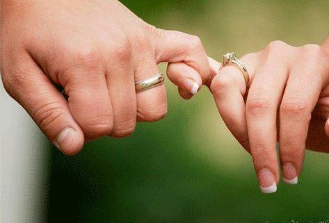 نکات مهمی که خانمها باید درباره همسرشان بدانند