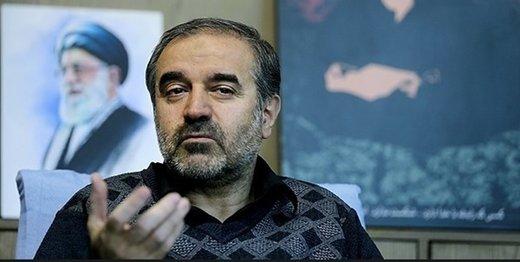 محمدکاظم انبارلویی: چرا ظریف دوباره مذاکره میکند؟