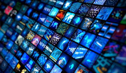 چرا باید از شبکههای برون مرزی حمایت کنیم؟