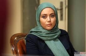 بازیگر سریال «دلدار»: زن بدی نیستم، دارم از حقم دفاع میکنم