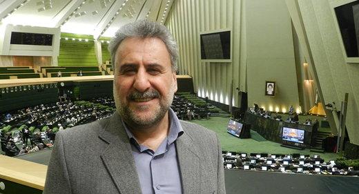 پیام ایران به آمریکا: بازندگان جنگ بسیارند