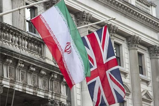 چرا گفتند اتاق بازرگانی انگلیس و ایران بسته شد؟