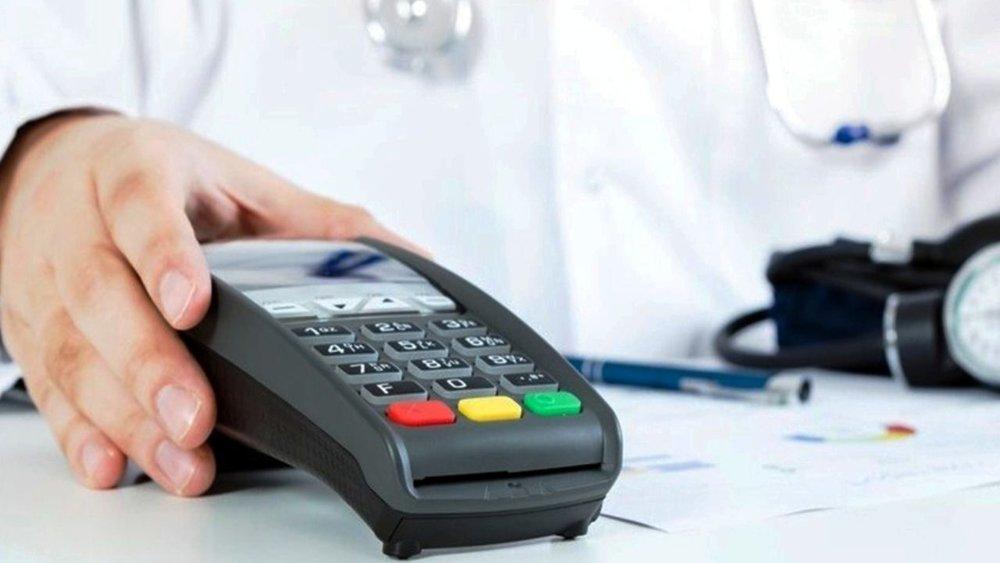 پایگاه خبری آرمان اقتصادی 5197677 اعتراض پزشکان به پرداخت مالیات: چرا فقط ما مالیات بدهیم؟