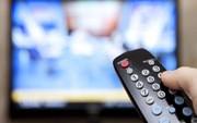 تلویزیون به پزشکانی که در نظام پزشکی پرونده تخلف دارند آنتن می فروشد/ ۲۰ دقیقه ۱۰ میلیون تومان