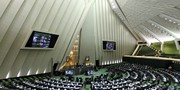 آخرین خبرها درباره تعطیلی جلسات علنی و غیرعلنی مجلس بخاطر کرونا