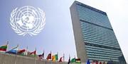 عربستان: از تلاشهای بینالمللی برای حل بحران سوریه حمایت میکنیم