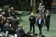 انتخابات هیات رئیسه چهارم کمیسیونهای تخصصی در دستور کار پارلماننشینها