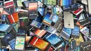تکذیب آزادسازی واردات مسافری تلفن همراه