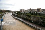 هشدار: تا ۳ روز آینده کنار رودخانهها اسکان نکنید