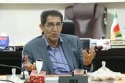 تاکید معاون استاندار بر حل مشکلات طرح لاستیکسازی خرمآباد