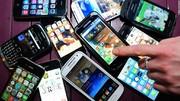 گرانی در انتظار بازار موبایل