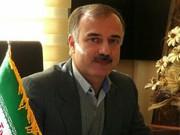 مدیرکل راه و شهرسازی کردستان منصوب شد