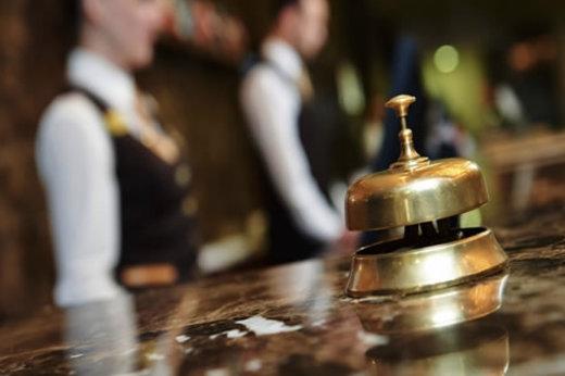 چه مرکزی جهت خرید بلیط هواپیما و رزرو هتل مناسب است؟