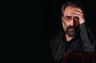 دفاع کانون کارگردانان از مسعود کیمیایی در برابر انتقادهای تند شهاب حسینی