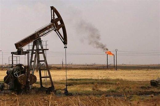 گزارش رویترز: چین از ایران نفت بیشتری وارد کرد